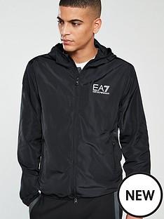 emporio-armani-ea7-core-id-jacket
