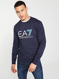 ea7-emporio-armani-logo-sweat-navy