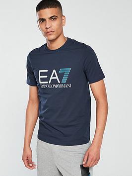 ea7-emporio-armani-logo-t-shirt-navy-blue
