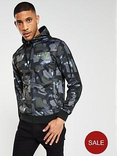 ea7-emporio-armani-camo-print-hoodie-black