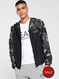 ea7-emporio-armani-camo-print-jacket-black