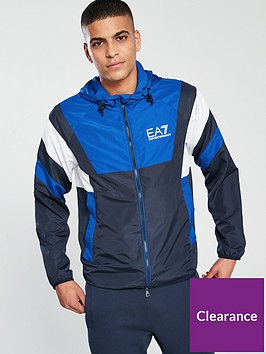 ea7-emporio-armani-7-colours-jacket