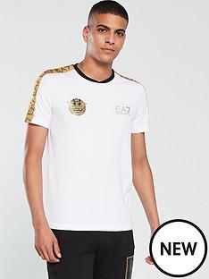 emporio-armani-ea7-archive-t-shirt