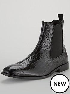 kg-freddie-chelsea-boot