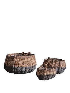 gallery-elzora-set-of-3-storage-baskets