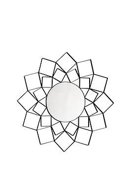 gallery-attika-mirror-black