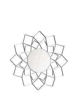 gallery-attika-mirror-silver