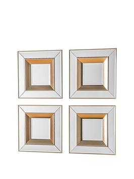 gallery-set-of-4-phantom-wall-mirrors