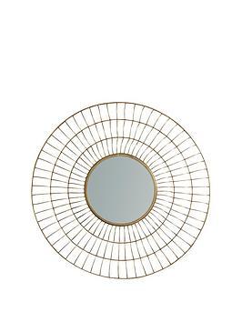 gallery-harwell-mirror