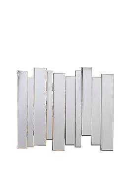 gallery-montessa-mirror