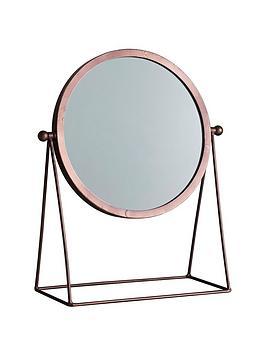 gallery-webber-dressing-table-mirror