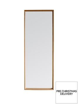 gallery-comet-leaner-mirror-oak