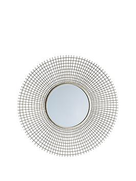 gallery-stafford-mirror-gold