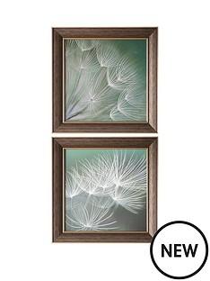 gallery-floret-framed-wall-art-ndash-set-of-2