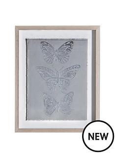 gallery-silver-butterfly-framed-wall-art