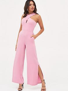 lavish-alice-wide-leg-jumpsuit