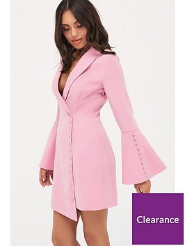 lavish-alice-lavish-alice-button-detail-blazer-mini-dress