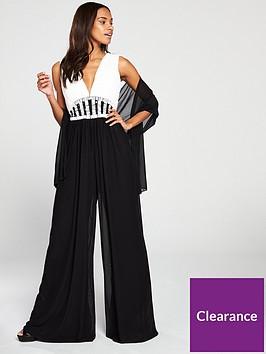 forever-unique-arbor-embellished-waist-jumpsuit-black-ivory