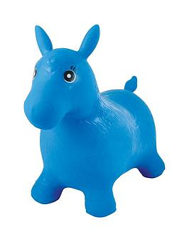 lexibook-inflatable-jumping-horse