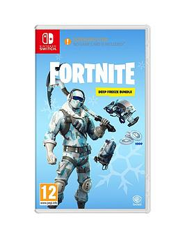 nintendo-switch-fortnite-deep-freeze-switch