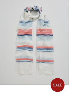 barbour-barbour-two-tone-bluepink-stripe-wrap-scarf