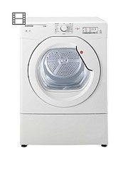 Tumble Dryers   Buy Now Pay Later   Littlewoods com