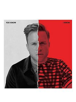 olly-murs-you-know-i-know