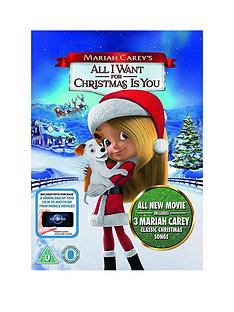 mariah-careys-all-i-want-for-christmas-is-you