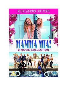 mamma-mia-mamma-mia-here-we-go-again-sing-along-edition-2-film-dvdnbspboxset