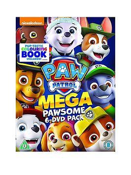 paw-patrol-6-title-box-set