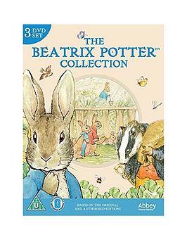 peter-rabbit-classic-beatrix-potters-box-set