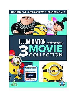 despicable-me-1-3-dvd-box-set