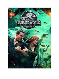 jurassic-world-jurassic-world-fallen-kingdom