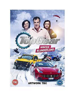 top-gear-winter-blunderlandnbspdvd