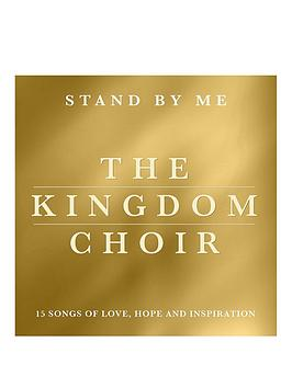 kingdom-choir-stand-be-me