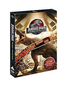 jurassic-park-trilogy