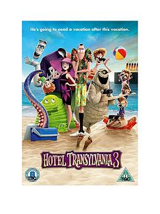 hotel-transylvania-3-a-monster-vacation