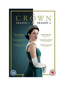 crown-the-seasons-1-2