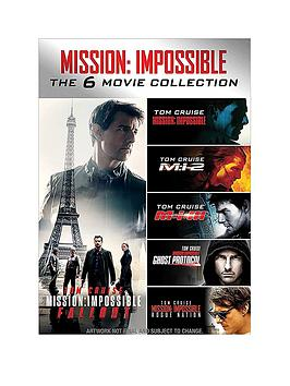 mission-impossible-6-movie-collection-dvd-box-set