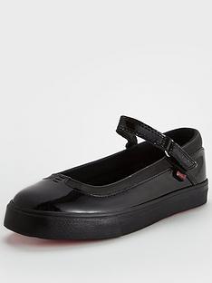 kickers-tovni-mj-flat-shoe