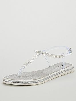 v-by-very-hana-t-bar-diamante-jelly-sandal-with-glitter-sole