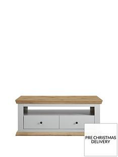 burford-storage-coffee-table