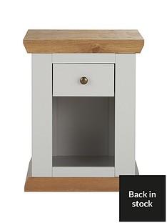 burford-lamp-table