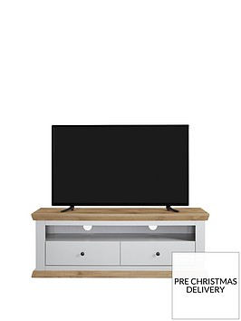 burford-wide-tv-unit-fits-up-to-60-inch-tv
