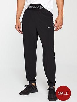 calvin-klein-performance-calvin-klein-performance-woven-track-pants