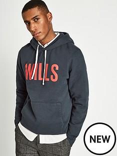 jack-wills-jack-wills-batsford-graphic-hoody