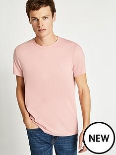 jack-wills-sandleford-basic-t-shirt