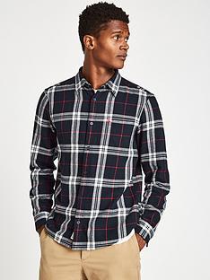 jack-wills-jack-wills-langworth-heavy-flannel-ls-shirt