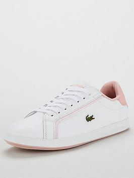 lacoste-graduate-119-1-trainers-whitelight-pink