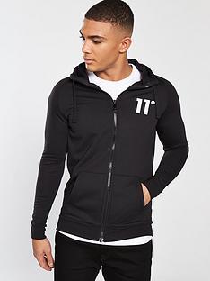11-degrees-core-zip-hoodie